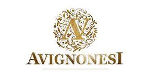 Vinárstvo Avignonesi
