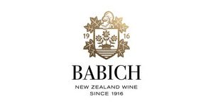 Vinárstvo Babich