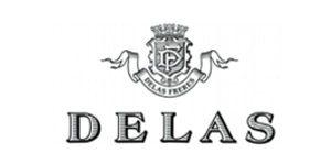 Vinárstvo Delas Frères