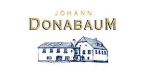 Vinárstvo Johann Donabaum