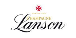 Vinárstvo Champagne Lanson