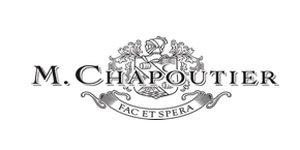 Vinárstvo M. Chapoutier