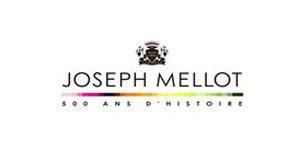 Vinárstvo Joseph Mellot