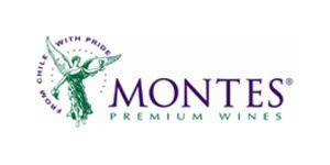 Vinárstvo Montes