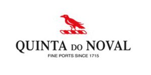 Vinárstvo Quinta do Noval