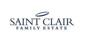 Vinárstvo Saint Clair